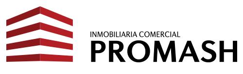 Promash-Inmobiliaria Comercial